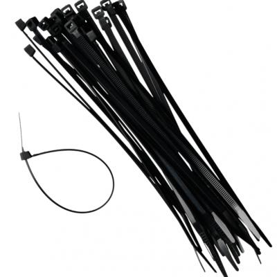 Ty-Raps // snel-kabelbinders
